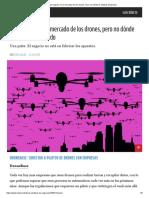 Hay negocio en el mercado de los drones, pero no dónde tú estabas pensando - copia.pdf