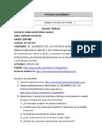 Ciencias Sociales Guia de Trabajo 7 y 8-fusionado