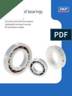 6299_EN_Polymer-ball-bearings-from-SKF