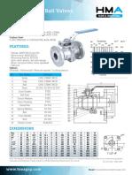 FLO-DS-0103-Valve-Tek-V2F-Full-Port-Ball-Valves.pdf