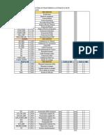 Sistema-de-Transferencia-para-BT-lista-de-TAGS