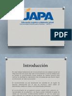 Derecho Internacional Publico.pptx