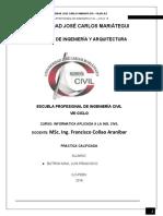 CALCULO DE BALANCE HIDRAULICO.docx