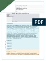 MÓDULO 1-PROVA E NOTA 26-07-2020.docx