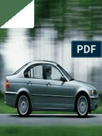 e46 車主手冊.pdf