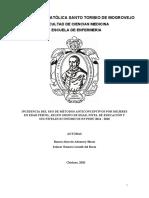 proyecto metodos anticonceptivos.docx
