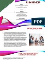 GUCS-S5TF.pdf