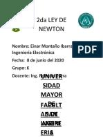 Informe Laboratorio de Fisica - Copia (2)