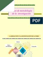 10-Redacción-y-sustentación-de-la-tesis.pptx
