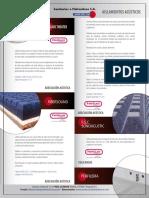 230081610-Aislamientos-Acusticos.pdf