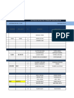 INFORME DE GESTION EXT CIUDAD BOLIVAR BOLIVAR 2-2020.xlsx