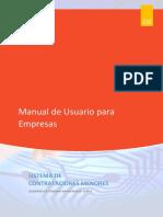 manual_contrataciones_menores_para_empresas