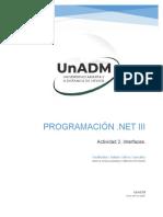 DPRN3_U2_A2_ARVH