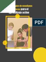 Estrategias-didacticas-innovadoras-para-el-aprendizaje-activo