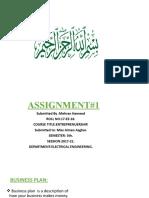 17-EE-18.Enterpreneurship assignmnt..-1.pptx