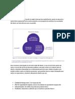 CRISALLTEX aplicacion diapositivas
