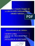- Anestesia en cirugía torácica.pptx22