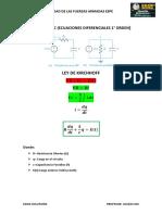 APLICACIONES DE CIRCUITOS.pdf