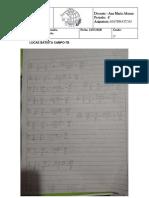 Actividad Matematica-Lucas batista 7B