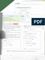 matematica II unidades de longitud _libro pag 133. 1.07..2020