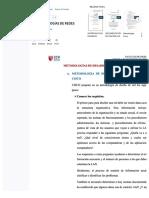 docdownloader.com-pdf-1-metodologias-de-redes