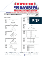RAZ. MATEMATICO-3ERO-2020-05 CONTEO DE FIGURAS (1).pdf