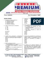 QUIMICA-RECUPERAC-3ERO-2020-01 MATERIA Y ENERGIA