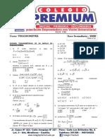 TRIGONOMETRIA-3ERO-2020-05 RT ANGULO EN POSICION NORMAL 2