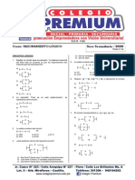 RAZON LOGICO-3ERO-2020-06 CIRCUITOS (1).pdf