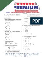 RAZON LOGICO-3ERO-2020-06 CIRCUITOS.pdf