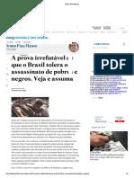 a-queima-roupa-bruno-pae-manso-estado.pdf