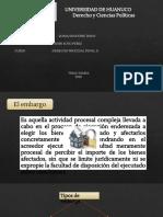 DIAPOSITIVA DE EMBARGO.pdf