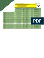 Lista de vendas CS BRASIL Nº 291 - 19.05.2020 - PATIO MT (1).pdf