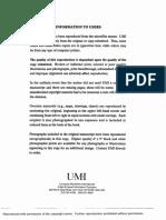 Intuitionist theory of mathematics education - Fossa (1994).pdf