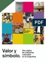 SInCA_ValorySimbolo
