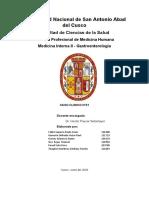 caso clinico 02 unsaac 2020-1.docx
