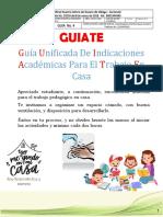 4a. GUIATE, GRADO 10.pdf