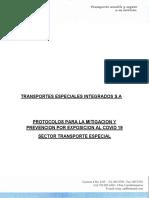 PROTOCOLOS TEISA (1)