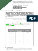 MATEMATICAS MAYO 4 (2).pdf