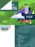 Guia de Comunicacao Inclusiva 2019