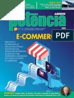 Revista-Potência-Ed.172.pdf