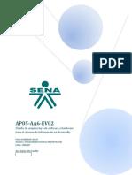 AP05-AA6-EV02.docx