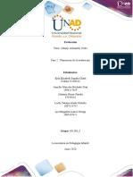 Fase2-Planeación de la evaluación..docx