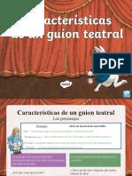 sa-l-274-presentacin-guion-teatral_ver_1