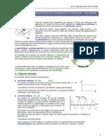 CIRCUITO ELECTRICOS EPIM.pdf