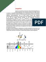 Sesion 7-Radiacion electromagnetica