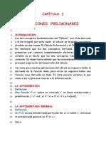 CONTENIDO CLASES