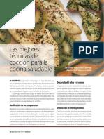 LAS_MEJORES_TECNICAS_DE_COCCION_2.pdf