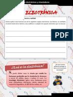 GUIA DE TRABAJO ELECTRICIDAD (2)