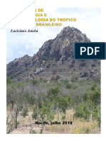 ELEMENTOS_DE_CLIMATOLOGIA_E_GEOMORFOLOGI (2).pdf